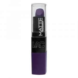 L.A. Colors Matte Entice Lipstick