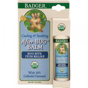 Badger After-Bug Balm