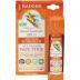 Badger Kids Face Stick Zinc Oxide Sunscreen Spf 35