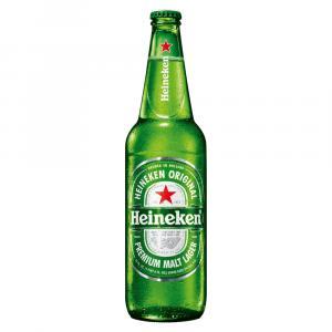 BTL Heineken