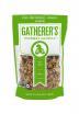 Gatherer's Gourmet Granola Turtle Tracks
