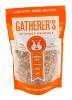 Gatherer's Gourmet Granola Chipmunk's Choice