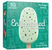 Enlightened Keto Collection Mint Chocolate Chip