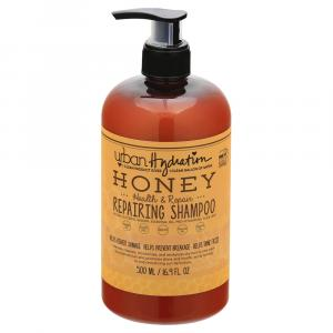 Urban Hydration Honey Health & Repair Shampoo
