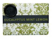 Possum Hollow Soap Bar Eucalyptus Mint