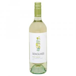 Seaglass Pinot Gris