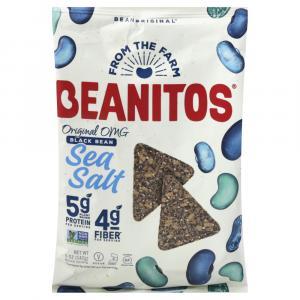 Beanitos Black Bean Chips