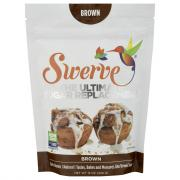 Swerve Brown Sugar Replacement Sweetener