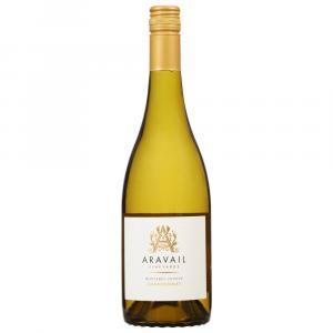 Aravail Vineyards Monterey County Chardonnay 2019
