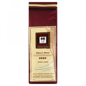 Swift River French Roast Ground Coffee