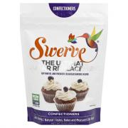 Swerve Sweetener Confection Bag