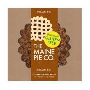 The Maine Pie Gluten Free Pecan Pie