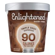 Enlightened Triple Shot Espresso Dairy-Free