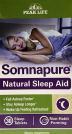 Somnapure Natural Sleep Aid