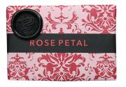 Possum Hollow Soap Bar Rose Petal