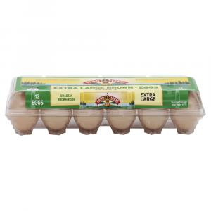 Land O Lakes Extra Large Brown Eggs