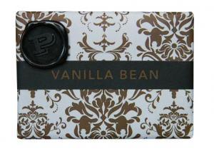Possum Hollow Soap Bar Vanilla Bean
