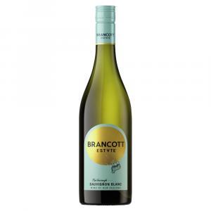 Brancott Vineyards Sauvignon Blanc
