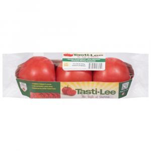 Tasti-lee Tomato