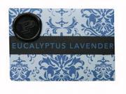 Possum Hollow Soap Bar Eucalyptus Lavender