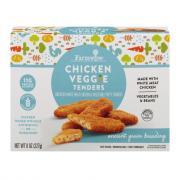 Farmwise Chicken Veggie Tenders
