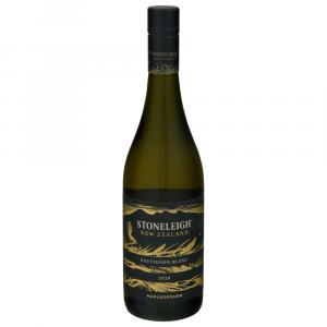 Stoneleigh New Zealand Sauvignon Blanc