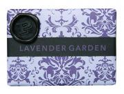 Possum Hollow Soap Bar Lavender Garden