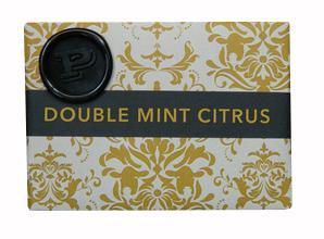 Possum Hollow Soap Bar Double Mint Citrus