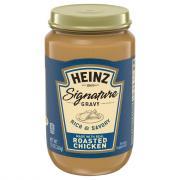 Heinz Classic HomeStyle Rich & Savory Chicken Gravy
