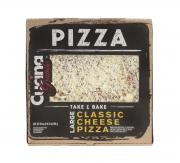 "Cucina 14"" Cheese Pizza"