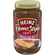 Heinz Au Jus Gravy
