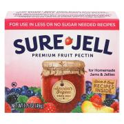 Sure-Jell Light Pectin