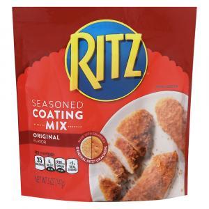 Shake 'N Bake Ritz Coating Mix Original