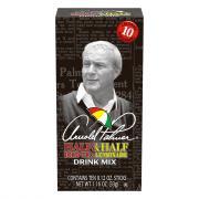 Arizona Arnold Palmer Half & Half Iced Tea Lemonade Mix