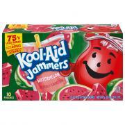 Kool-Aid Jammers Watermelon