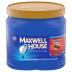 Maxwell House Gourmet Roast Medium Can