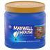 Maxwell House Dark Roast Can