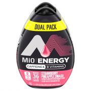 Mio Strawberry Pineapple Liquid Water Enhancer