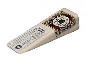 Satori Chardonnay BellaVitano Cheese