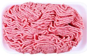 Hannaford 73% Lean Ground Beef Small