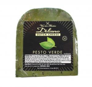 Dilano Pesto Verde Cheese