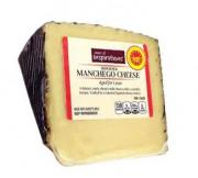 Taste of Inspirations Imported Manchego Cheese