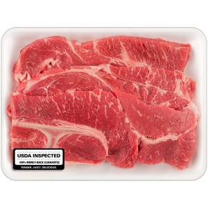 Levonian Corned Straight Cut Beef Brisket