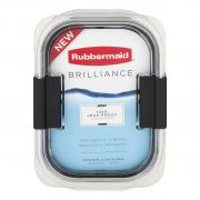 Rubbermaid Brilliance 3.2 Cup
