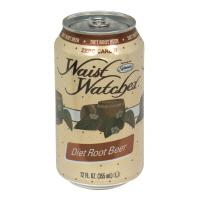 Waist Watcher Root Beer