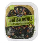 Mann's Southwest Chipotle Nourish Bowls