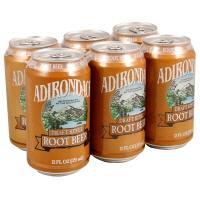 Adirondack Root Beer