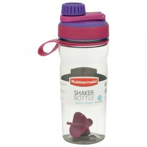 Rubbermaid Shaker Bottle 20 Oz.