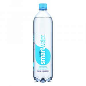 Glaceau Smart Water Sparkling