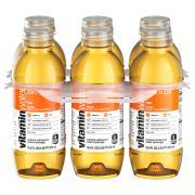 Glaceau Vitamin Water Zero Rise Orange